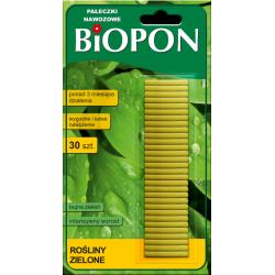 Biopon Foliage plant...