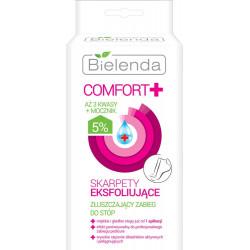 Bielenda Comfort+...