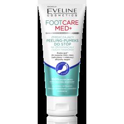 Eveline Foot Care Med+...