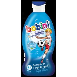 Bobini Kids 3in1 Shampoo,...