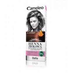 Delia Cameleo Herbal...