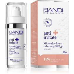 Bandi NX30 Medical Expert...