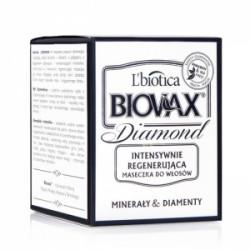 L'Biotica Biovax Glamour...