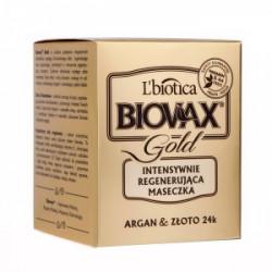 L'Biotica Biovax Gold...