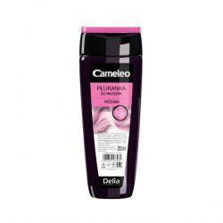 Delia Cosmetics Cameleo...