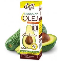 ETJA Avocado oil bio...