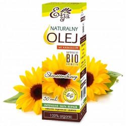 ETJA Sunflower oil bio...