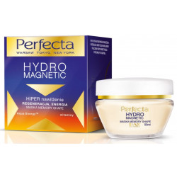 Dax Perfecta Hydro Magnetic...