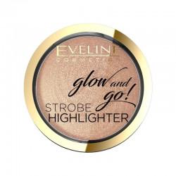 Eveline Glow & Go Strobe...