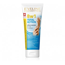 Eveline Hand & Nail Therapy...