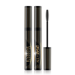 Eveline Mascara All In One...