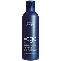 Ziaja Yego Żel do higieny...