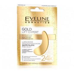 Eveline Gold Lift Expert...