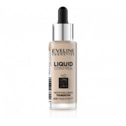 Eveline Liquid Control...