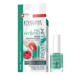 Eveline Nail Therapy Pro...