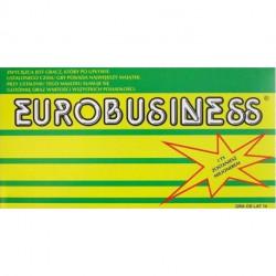 Eurobiznes Eurobusiness...