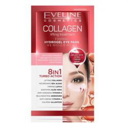 Eveline Collagen Turbo...