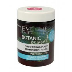 Eveline Botanic Expert Krem...