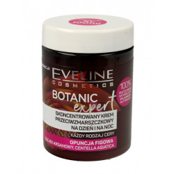 Eveline Botanic Expert...