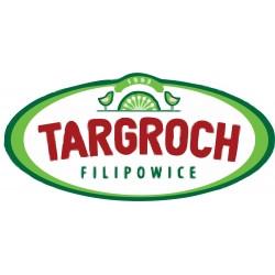 Tar-Groch